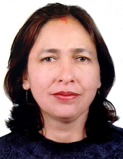 लैङ्गिक हिंसा सम्पर्क व्यक्ति<br/>सम्पर्क नं. :9851311112<br/>इमेल :bisthmamta1972@gmail.com